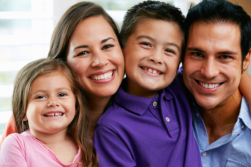 Family Dentistry - Smile Dental Works, Schaumburg Dentist